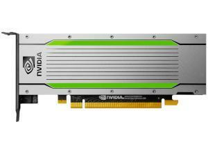 Nvidia Tesla T4 Tensor Core Graphics Card