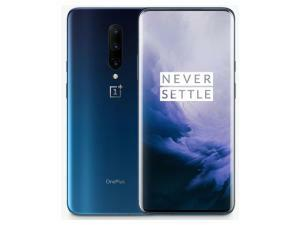 One Plus 7 Pro 8GB RAM plus 256GB Storage Nebula Blue