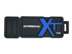 Patriot Supersonic Boost XT 128GB USB3.1 Flash Memory Stick