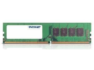 Patriot Signature Line 8GB DDR4 2400MHZ Memory (RAM) Module