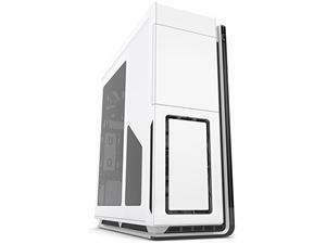 Phanteks Enthoo Primo White Full Tower Case