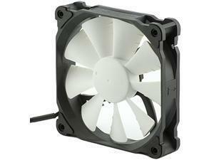 Phanteks PH-F120XP High Static Pressure PWM 120mm Case Fan