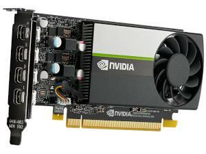 PNY NVIDIA T600 4GB GDDR6 Pro Graphics Card