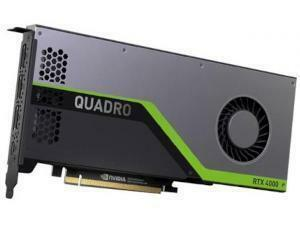 PNY NVIDIA Quadro RTX 4000 Graphics Card