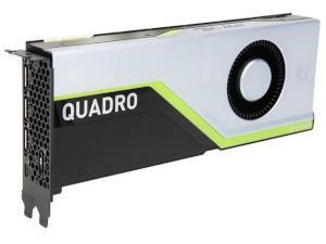 PNY NVIDIA Quadro RTX 5000 Graphics Card