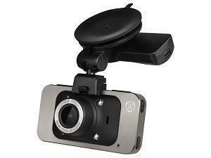 Prestigio Roadrunner 560GPS Full HD Dash Cam