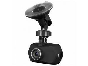 Prestigio Roadrunner 140FHD Full HD Dash Cam
