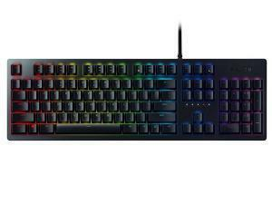 Razer Huntsman Gaming Keyboard