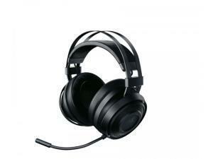 Razer Nari Essential 7.1 W/L Headset