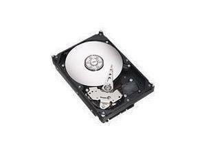 Seagate Barracuda 7200.12 500GB 16MB Cache Hard Drive SATA 6GB/s 8.5ms 7200rpm - OEM