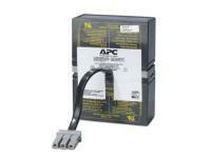 APC - RBC32 - Replacement Battery for BR800I