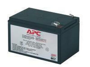 APC - RBC4 - Replacement Battery for SU620INET