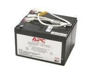 APC - RBC5 - Replacement Battery for SU450I, SU700I