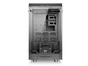 Thermaltake The Tower 900 Black E-ATX Case