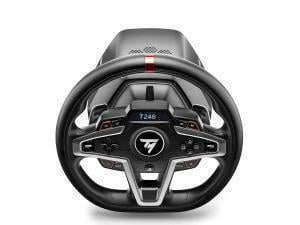 Thrustmaster T248, Racing Wheel and Magnetic Pedals