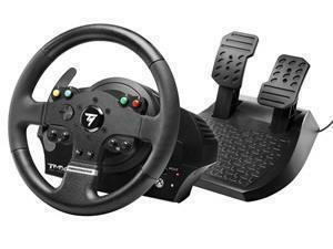 Thrustmaster TMX Force Feedback Racing wheel for PC/XBOX One