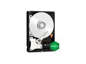 WD AV-GP 1TB 64MB Cache Hard Disk Drive SATA 6gb/s - OEM