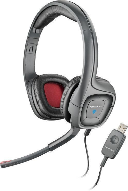 plantronics audio 655 digital headset usb novatech rh novatech co uk Plantronics Bluetooth User Guide Plantronics Wireless Headset