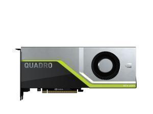 PNY NVIDIA Quadro RTX 8000 Graphics Card