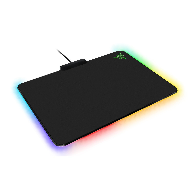 ✈ Mouse Pad 16.8 Razer Firefly Chroma Cloth Customizable Rgb Anti-Slip Cloth