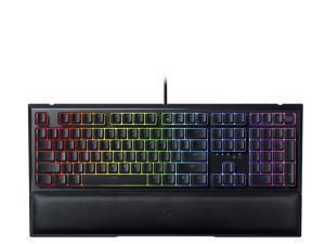 Razer Ornata V2 Gaming Keyboard