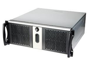 ProStation RM4U-i5K