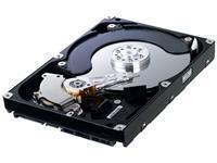 Samsung Spin Point  EcoGreen F2 SATAII NCQ 1TB 32Mb Cache Hard Drive <9.0ms 5400rpm - OEM