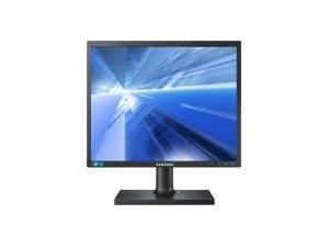 Samsung LS19C45KBR/EN 19 Inch LED Monitor