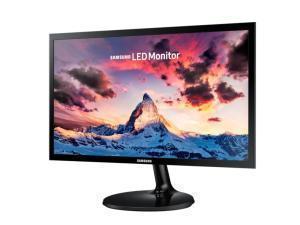 Samsung S22F350FHU 55.9 cm 22And#34; Full HD LED LCD Monitor