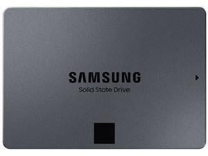 Samsung 870 QVO 2TB Solid State Drive/SSD