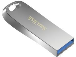 Sandisk Ultra Luxe 16GB USB 3.1 Gen1 Flash Memory Stick