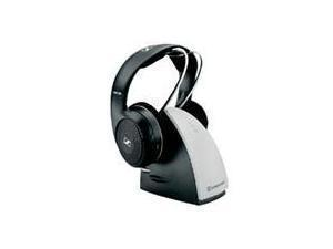 *B-stock item-90 days warranty*Sennheiser RS120 MK2 Headphones