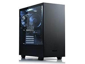 Reign SENTRY MKI Gaming PC