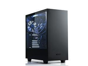 Reign SENTRY MKII Gaming PC