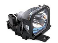 Epson Lamp for EMP-822H