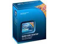 Intel Core i5 661 3.33Ghz Clarkdale  Socket LGA1156 - Retail