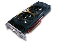 Novatech GeForce GTX260 Sonic SLI 896MB DDR3 HDMI/Dual DVI PCI-Express - Retail