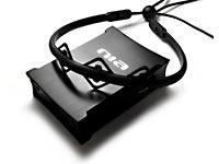 OCZ NIA - Neural Impulse Actuator Control Box Connects Via USB Port
