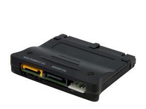 Startech Bi-Directional SATA IDE Adapter Converter