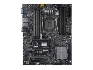 *B-stock item-90 days warranty*Supermicro X11SRA-F Motherboard