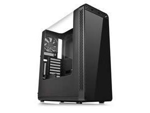 Thermaltake View 27 Gul-Wing Window ATX Mid-Tower Chassis