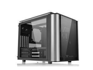 Thermaltake Level 20 VT Micro Chassis