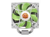 Thermaltake Jing Quiet CPU Cooler
