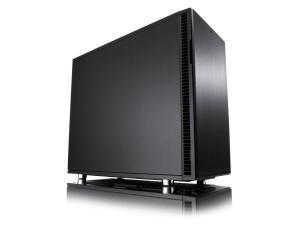 ProStation WSV9-QR5