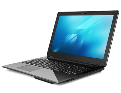 Novatech Laptops for Business