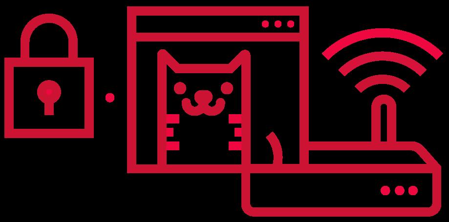 Novatech Servers & Virtualisation for education