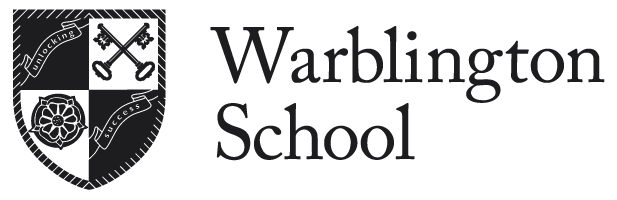 warblington school