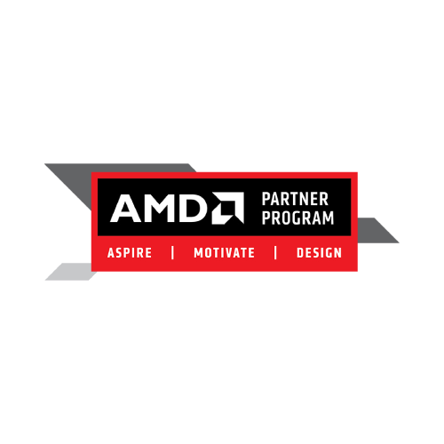 amd partner