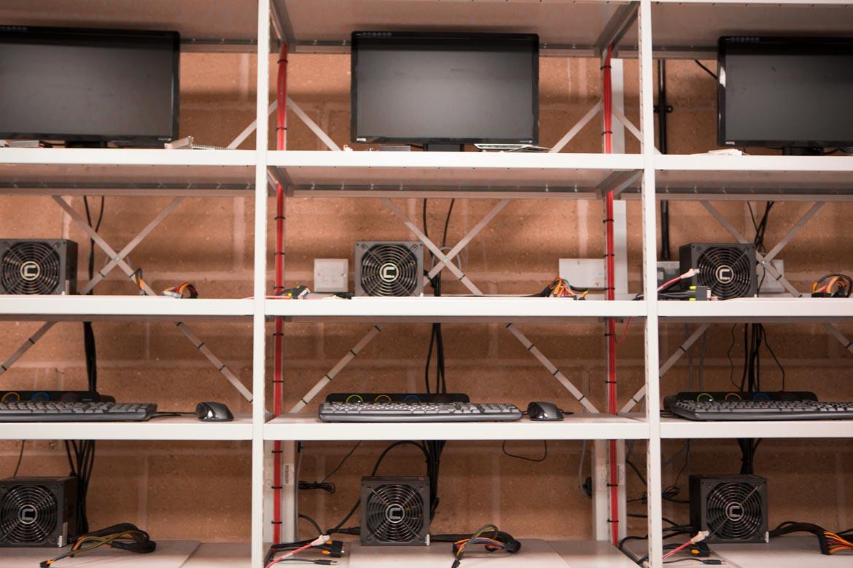 pc build power supply