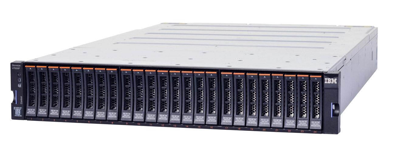 ibm-storwize-V7000f